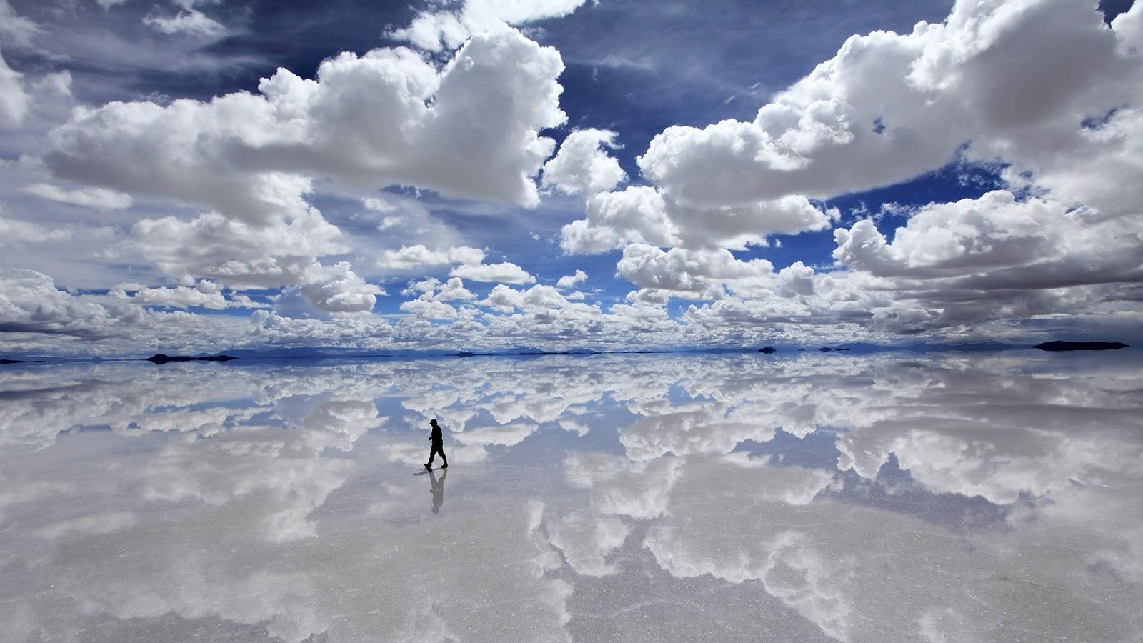 Tipo de Nuvens